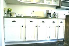 Bead Board Kitchen Cabinets Beadboard Kitchen Cabinets Home Depot U2013 Frequent Flyer Miles