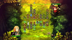 might and magic clash of heroes apk clash of heroes might and magic walkthrough xbox 360 part 2