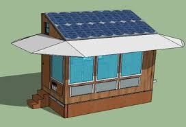 download tiny house plans off grid adhome
