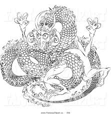 coloring japan coloring page