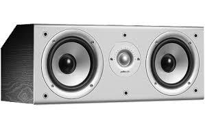 Polk Bookshelf Speakers Review Polk Audio Cs1 Review Cnet
