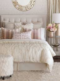 How To Make Your Bed Like A Hotel 62 Eye Catching Striking Beautiful Beds To Make Your Bedroom
