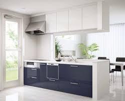 Industrial Kitchen Cabinets Kitchen Splendid Small Kitchen Remodel Commercial Interior