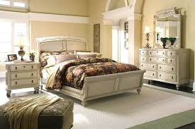 White Distressed Bedroom Furniture Distressed Bedroom Furniture New Distressed Bedroom Furniture