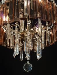 Grose Wohnzimmer Uhren Ansprechend Auf Wohnzimmer Ideen Auch Große Lampe Lampen
