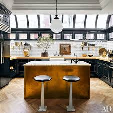kitchen cabinets island ny best 25 city style kitchens with islands ideas on