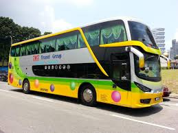 travel bus images 707 inc bus ticket online booking jpg