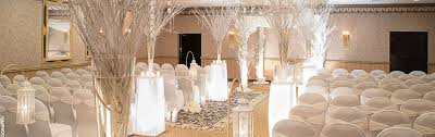 5 tips for picking a new jersey wedding venue east windsor nj