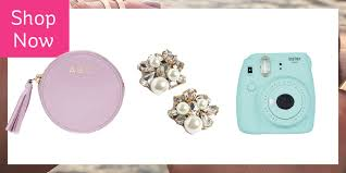 best bridesmaids gifts 11 unique bridesmaid gift ideas best gifts for bridesmaids