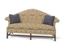 livingroom johnston home furniture living room furniture living room sofas tables decor