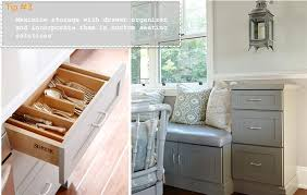 design maze big box challenge w sarah richardson kitchen