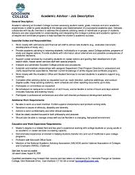 Best Resume Format For Students Creating A Resume For College Student