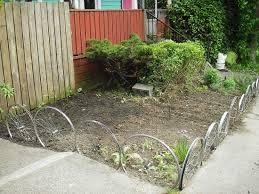 Garden Dividers Ideas 17 Simple And Cheap Garden Edging Ideas For Your Garden