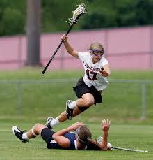 lacrosse womens boots canada 23 best lacrosse images on lacrosse s