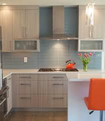 cdiscount meuble cuisine cuisine cdiscount meuble cuisine fonctionnalies eclectique style