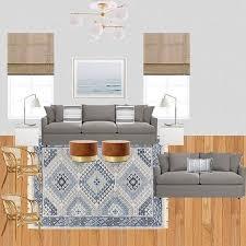 small foyer table ls e design ls interiors sf bay interior design