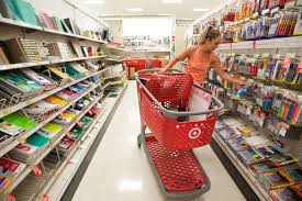 what time does black friday start at target online these 7 target deals on supplies will make your week