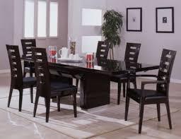 luxury dining room furniture dining room modern sets italian luxury furniture toronto ikea
