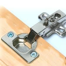 Kitchen Cabinet Hinge Template Fascinating Kitchen Cabinet Hinge Jig Easy Drill 2 Jpg 1424659105