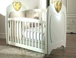 chambre bebe pas cher lit bebe au sol lit pour bebe chambre lit pour bebe pas cher suisse