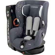 siege axiss isofix 74 best baby car seat safety products images on baby