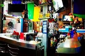 cadillac ranch indianapolis indianapolis country bars 10best nightlife reviews