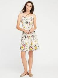 women u0027s dresses on clearance old navy