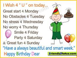 Wish Quotes Sayings Birthday Quotes Wishes Sayings Happy Birthday Quotes