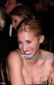 Carolyn Bessette Four Years Since Their Death Jfk Jr And Carolyn Bessette Are