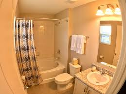 vacation home four bedrooms townhome 5126 kissimmee fl booking com