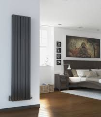 kitchen radiators ideas kitchen fresh designer radiators for kitchens decorating idea