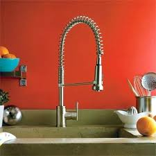 most popular kitchen faucet popular kitchen faucet f stainless steel kitchen faucet this