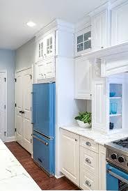 Kitchen Accessories Light Green Vintage Style Kitchen Design With Best 25 Big Chill Ideas On Pinterest Vintage Kitchen Modern