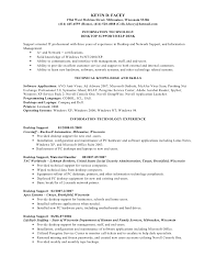 Sample Resume For Customer Service Supervisor by Warehouse Material Handler Resume Sample Corpedo Com