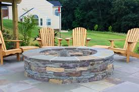 Pictures Of Fire Pits In A Backyard by Fireplaces And Fire Pits U2013 Absolute