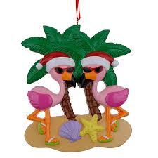 buy wholesale resin bird ornaments from china resin bird
