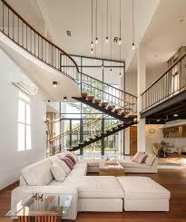 panoramicjust interior ideas just interior design ideas