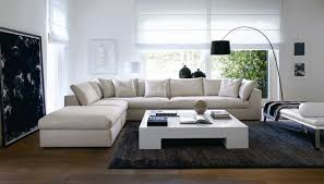 L Shaped Sofa Bed Add Space Where You Need It The Most With L Shaped Sofas