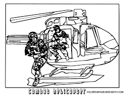 children coloring pages helicopter coloring pages to download and print for free