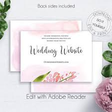gift cards for wedding best watercolor gift cards products on wanelo