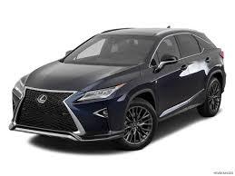 lexus rx 350 f sport 2016 lexus rx 2016 350 f sport in uae new car prices specs reviews