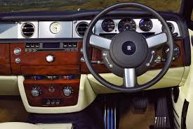 luxury rolls royce interior rolls royce sales continue to rise image 2 auto types