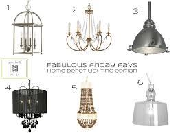home depot chandelier light bulbs the elegant home depot chandelier lights for residence decor