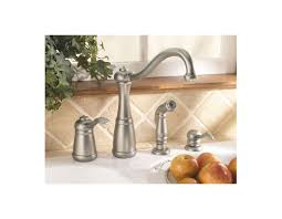 antique copper kitchen faucet faucet com gt26 4nrr in antique copper by pfister