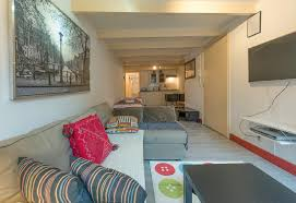 Bed And Breakfast Amsterdam Bed And Breakfast Amsterdam Cool Apt Netherlands Booking Com