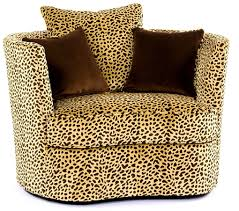 pleasing 25 leopard print office chair design decoration of prime