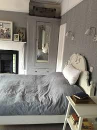 great interior designs home design