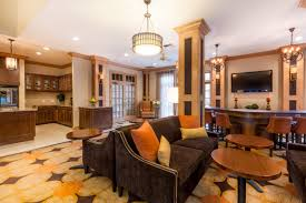 wci hotel and resort design firm hospitality interior design completed projects