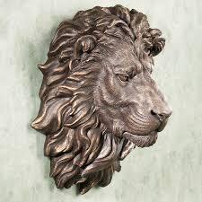 metal lion sculpture image result for lion sculpture lion lion
