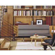 Herman Miller Eames Sofa Herman Miller Eames Compact Sofa Furniture U0026 Home Design Ideas